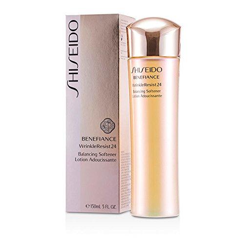 Shiseido Benefiance WrinkleResist24 Balancing Softener - 150ml/5oz ()
