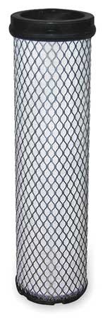 Air Filter, 4-1/4 x 15 in.