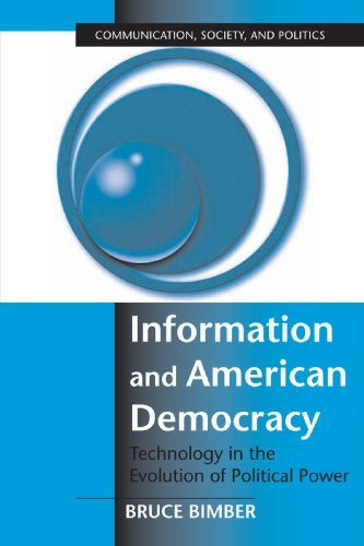 the evolution of american democracy American community colleges are much like the nation that invented them they  offer an open door to opportunity to all who would come, are innovative and.