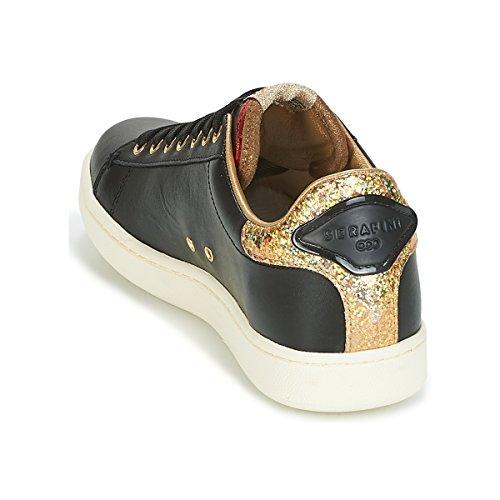 Gold Black J 41 Connors Serafini R0wAvqR