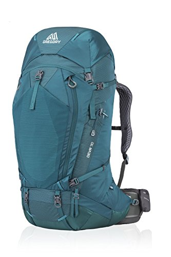 Gregory Mountain Products Women's Deva 70 Liter Backpack