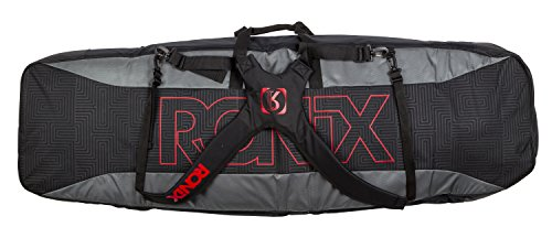 Ronix Links Padded Backpack Wakeboard Bag by Ronix (Image #1)