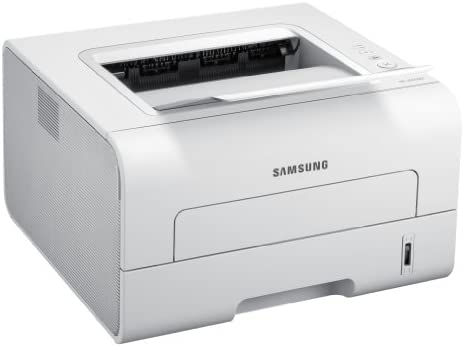 SAMSUNG ML-2955ND Workgroup Up to 29 ppm in Letter Monochrome Laser Printer