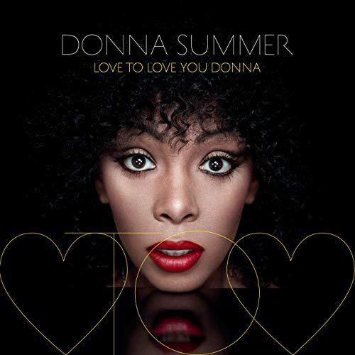 On The Radio (Jacques Greene Remix) (On The Radio Donna Summer)