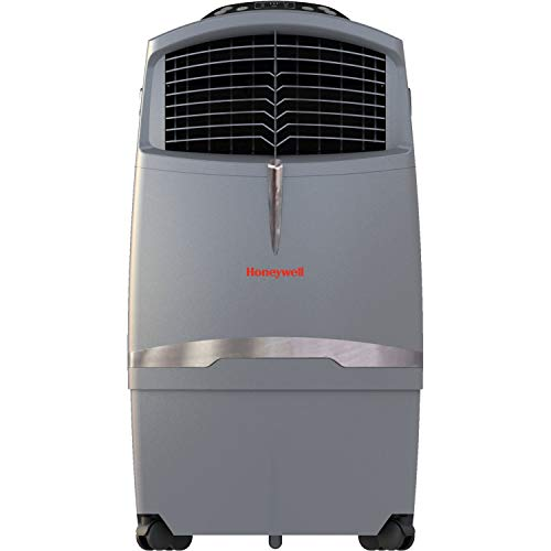Best Evaporative Cooler Air Conditioners