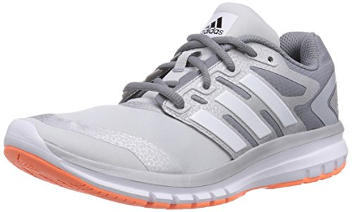 Orange Performance Chaussures Running flash Gris clear Grey Brevard White Femme adidas S15 ftwr de RqZ7ZwU