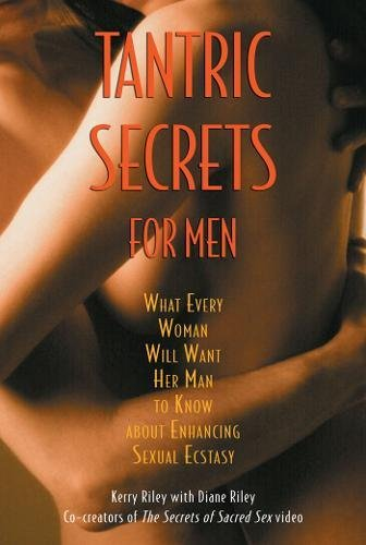 Secrets of the sexually satisfied woman pdf