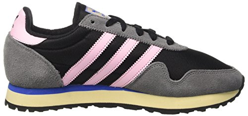 grey Black Four Haven Adidas Chaussures Pink F17 wonder core F10 Femme Running Multicolore W De 7UqOnUT