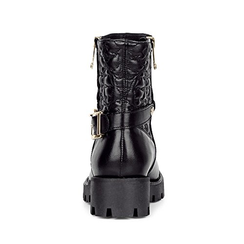 HB Damen Boots 22 Chelsea L13 Marc SB Cain vExRRTq