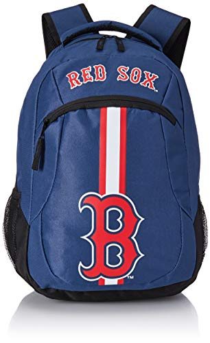 - FOCO Boston Red Sox Action Backpack