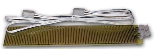 Floodstop個々水アプライアンス追加の水センサーxs-01 byオンサイトPro Inc。 B0184Y4JSM