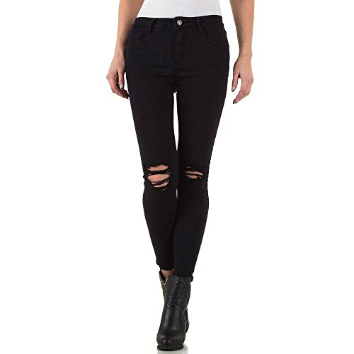 Jeans Noir Jeans Noir Noir Laulia Femme Femme Laulia Jeans Laulia Femme CqptAgxwRA