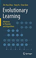 Evolutionary Learning: Advances in Theories and Algorithms