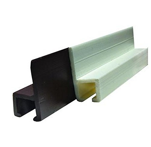 Amazon com: RV Trailer JR PRODUCTS 96'' Wall Mnt Int Slide