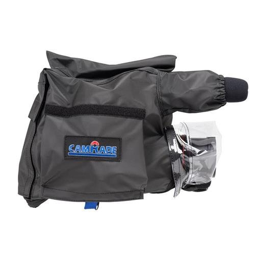 CamRade Wetsuit Water-Proof Rain Cover0