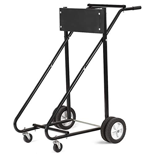 How to find the best kayak trolley motor for 2020?