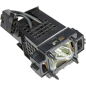 PHI//389 **SHIPS FROM THE USA*** TY-LA2006 Panasonic Orginal Philips Lamp