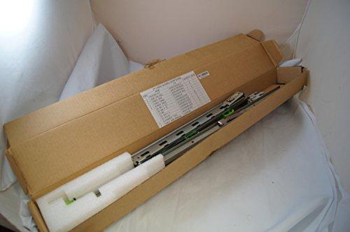 Sun 371-0066 F371-0066-02 Rack Mount/Cable Management Kit - Sun Rackmount Kit
