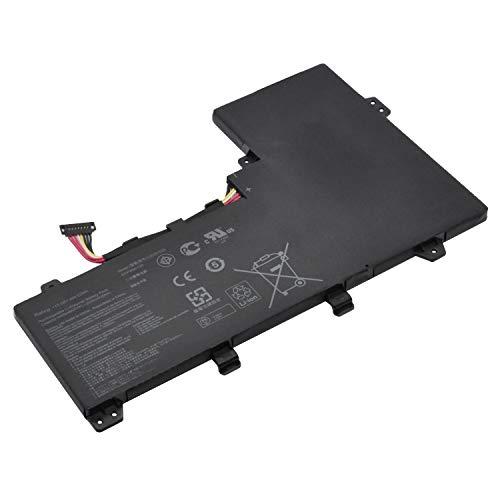 DGTECH New C41N1533 Laptop Battery Compatible with ASUS ZenBook Flip Q524U Q534U Q534UX UX560UQ UX560UX (15.2V 52Wh) by DGTECH (Image #3)