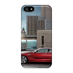 Iphone Cases New Arrival For Iphone 5/5s Cases Covers - Eco-friendly Packaging(dze3365EvEU)