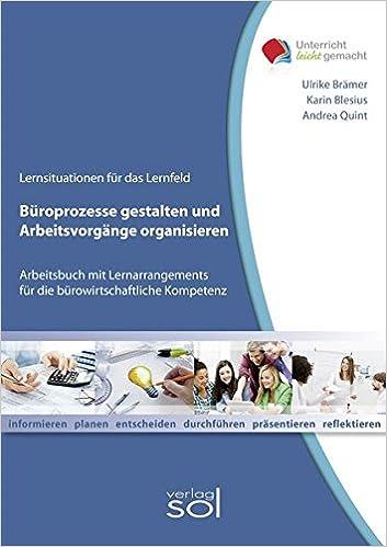 Rechnungswesen Bankkaufmannbankkauffrau Broschiert 2000 Goltz