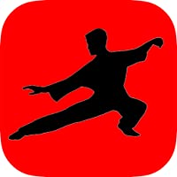 Learn Tai Chi Made Easy - Best Way To Learn Tai Chi (Video Tutorials)