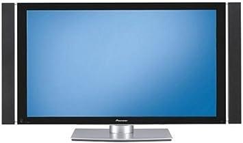 Pioneer PDP-506FDE - Televisión, Pantalla 50 Pulgadas: Amazon.es: Electrónica