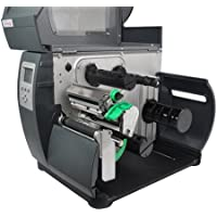 Datamax-Oneil H-6308 DT/TT Printer (300 dpi, 8 ips Print Speed, 8MB, Tall Display, PLZ DMXRFNET3, 802.11b/g, WPA2) C93-00-48001S04