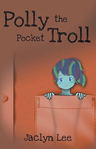 polly-the-pocket-troll