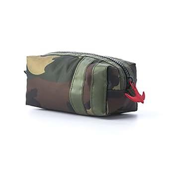 CORROON Women's Sunkay Puffy Kit O/S Camo