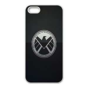iPhone 5, 5S Phone Case The Avengers P78K789300