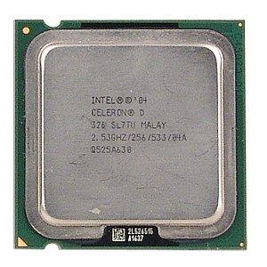 INTEL R CELERON R CPU 2.53 GHZ WINDOWS 8.1 DRIVER
