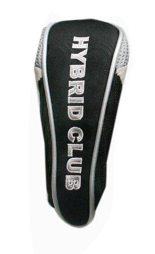 Híbrida y utilidad para cabeza de palo de golf por JP Lann ...