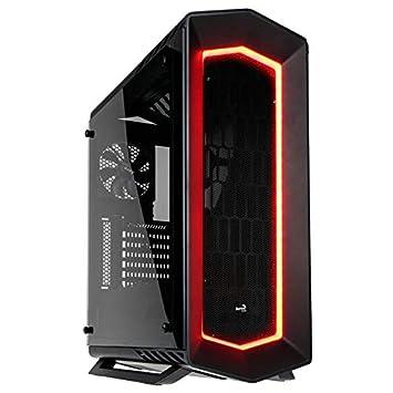 Sedatech PC Gaming Ultimate Intel i9-9900K 8X 3.6Ghz, Geforce GTX1070, 64Gb RAM DDR4 3000Mhz, 1Tb SSD, 3Tb HDD, HDMI 2.0, Win 10: Amazon.es: Informática