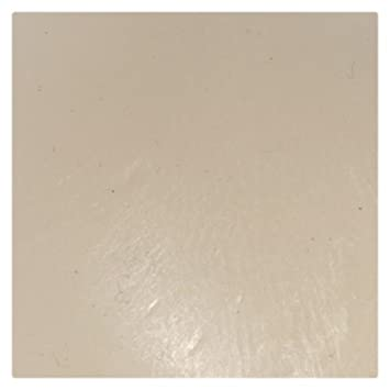 Stockmar modelling beeswax tiles ST51724
