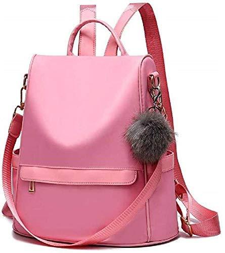 Trends Maker 7 Ltrs Backpack