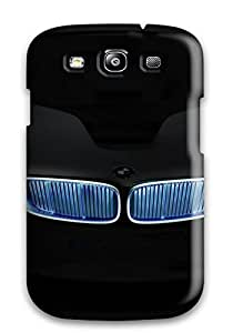 Galaxy Cover Case - (compatible With Galaxy S3)