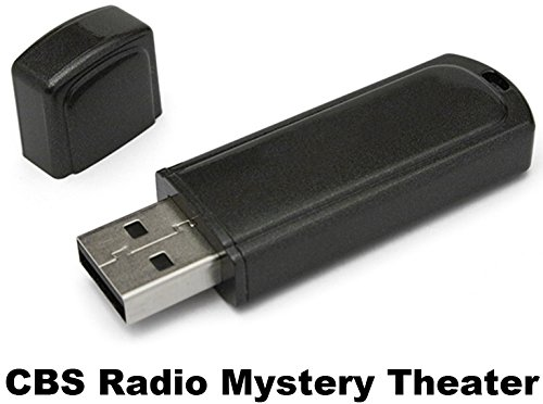 cbs-radio-mystery-theater-enjoy-all-1399-old-time-radio-shows-at-home-or-while-driving-your-automobi