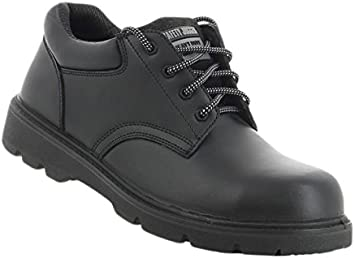 affordable safety shoes