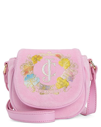 Small Juicy Couture Handbags - 2