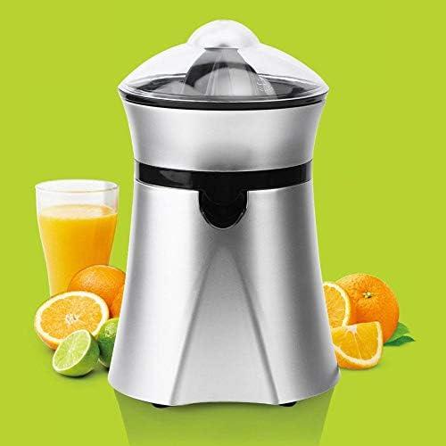 Exprimidor Exprimidor Exprimidor de Naranja, Exprimidor de Frutas Exprimidor de Limón, para Limón para Naranja