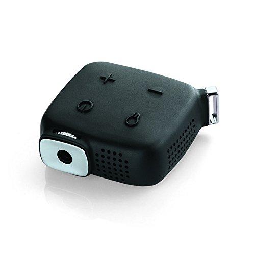 Brookstone Keychain Projector 883594057137 Ebay