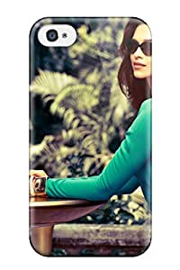 Best 9209099K42223896 Iphone 4/4s Cover Case - Eco-friendly Packaging(wp)