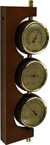 Brass Weather Instruments - 4