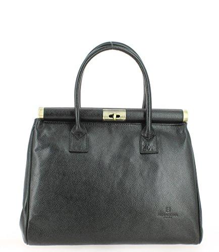 Hexagona Empire 112550 sac noir