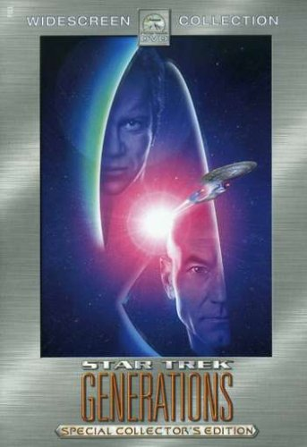 star-trek-generations-two-disc-special-collectors-edition