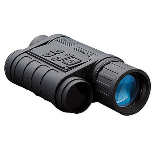 Bushnell Equinox Z2 3x30 Night Vision