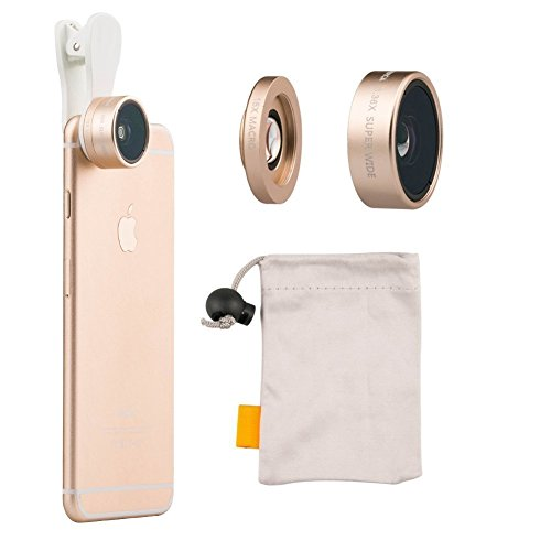 iMoreGro Universal Professional Samsung Smartphones product image