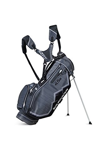 Sun-Mountain-2017-45-LS-Stand-Bag-Ladies-Pacific-White-Gray