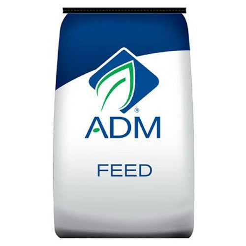 ADM ANIMAL NUTRITION 11000014 50 lb Whole Corn Feed, 1 Count